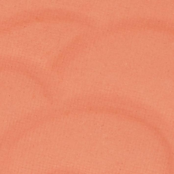 Peach Primerose