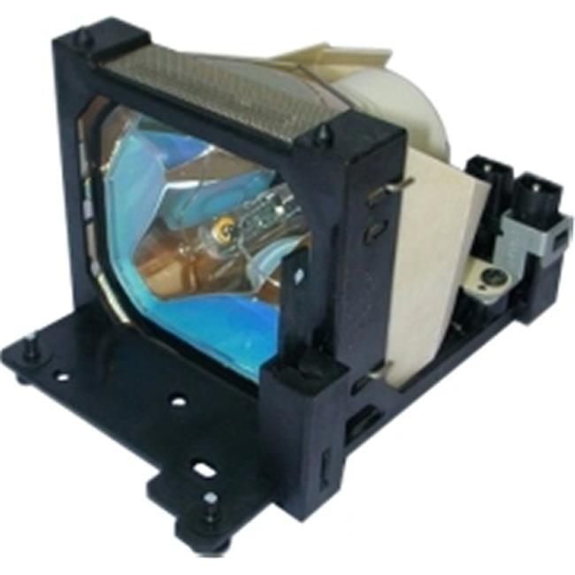 Arclyte Technologies Lamp For 3m Mp8647, Hitachi Cp-hs200...