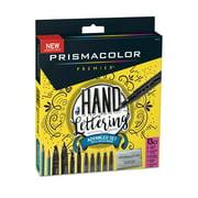 Prismacolor 13-Piece Advanced Hand Lettering Kit