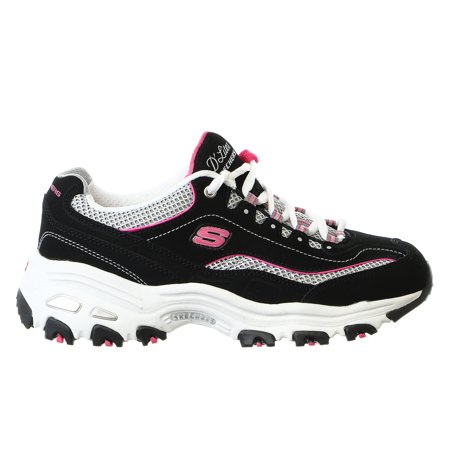 Skechers D'Lites - Centennial Athletic Cross Training Sneaker Shoe -