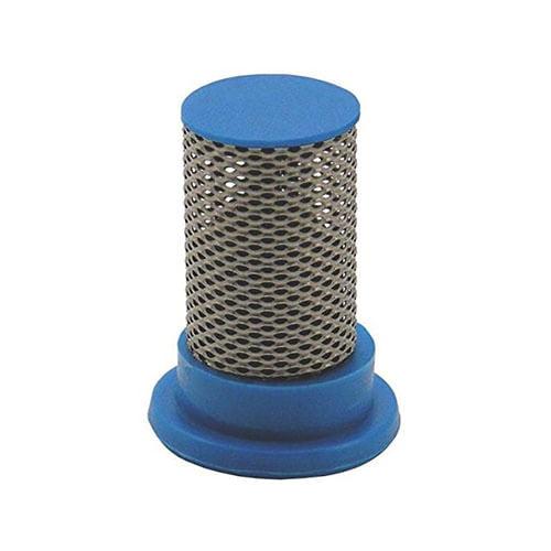GREEN LEAF Y8139002 6PK Y8139002 6PK FILTER SPRAY TIP