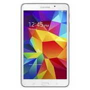 Samsung Galaxy Tab 4 (7-Inch,8GB White) (Certified Refurbished)
