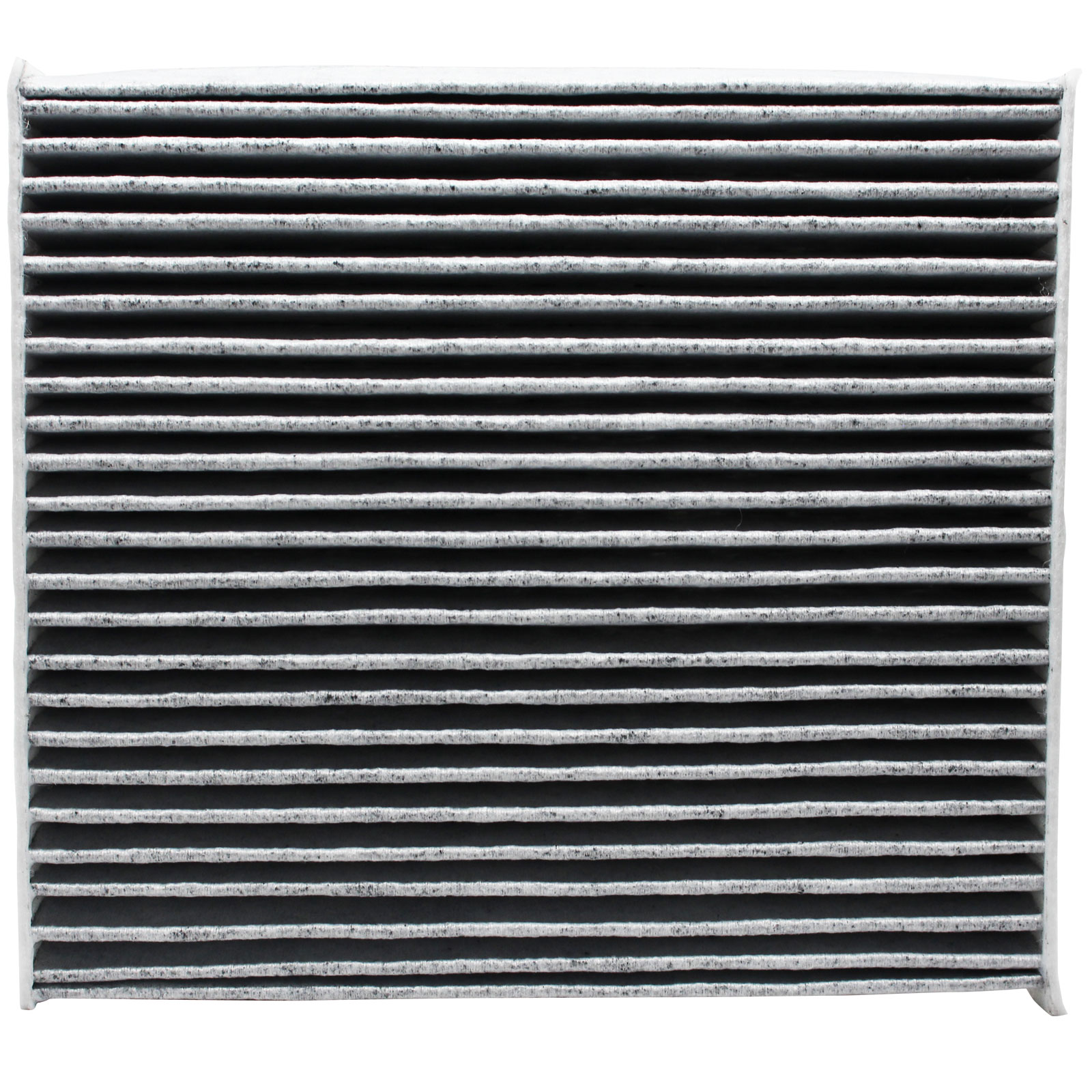 4-Pack Replacement Cabin Air Filter for 2007 Lexus GS 430 V8 4.3L 4293cc Car/Automotive - Activated Carbon, ACF-10285 - image 1 of 4