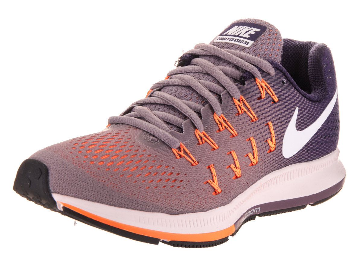 Gentlemen/Ladies < Pegasus Nike Women&#39;s Air Zoom Pegasus < 33 Running Shoe < economical and practical 2f0ce4