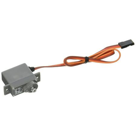 E-flite Micro Blade (E-flite 13g Digital Micro Servo, This is the E-Flite Digital Micro Servo 13g. By Eflite Ship from)