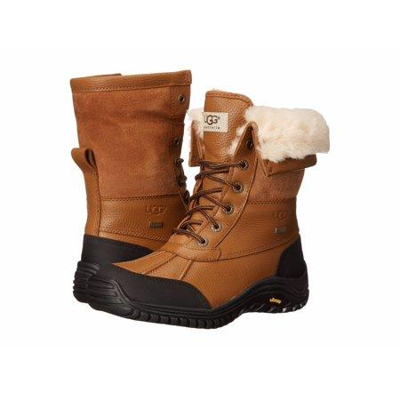 adirondack boot ugg women's