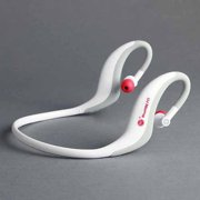 GOgroove BlueVIBE F1T Bluetooth Sport Headphones with Water-Resistant Exterior