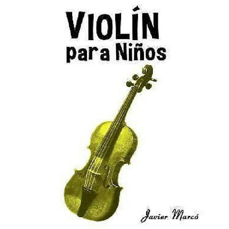 Violin Para Ninos  Musica Clasica  Villancicos De Navidad  Canciones Infantiles  Tradicionales Y Folcloricas