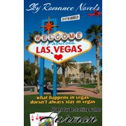 Las Vegas - eBook