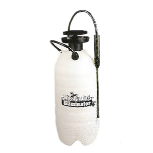 HUDSON H D MFG CO 60153 3GAL Weed Bug Sprayer by HUDSON, H D MFG CO
