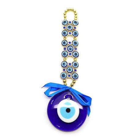 Denizli Evil Eye
