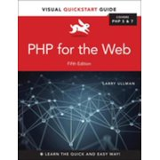 PHP for the Web - eBook