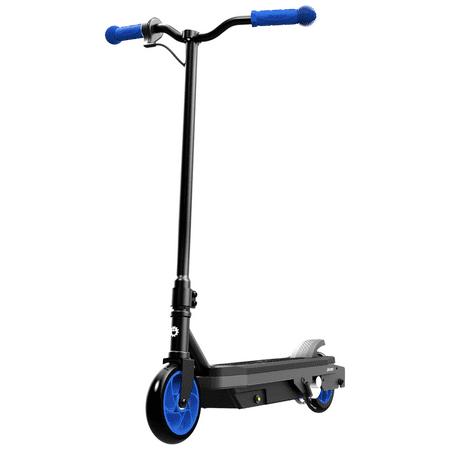 Jetson Tempo Kick to Start Kids Electric Scooter