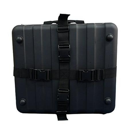 Ultimaxx Adaptateur Sac à dos pour DJI Phantom 4 cas / DJI Inspire 1 cas - image 3 de 7