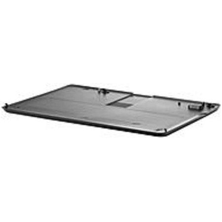 Refurbished HP CO06XL Notebook Battery - 5400 mAh - Lithium Ion (Li-Ion) Polymer - 11.1 V (Polymer Li Ion Module)