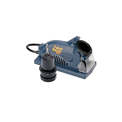 DAREX LLC DD350X 350 DrillBit Sharpener by DAREX LLC