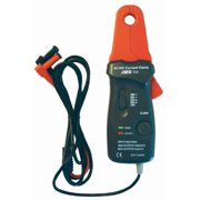 Electronic Specialties 695 Low Current Probe For Graphing Meters, Scopes And Dmm's
