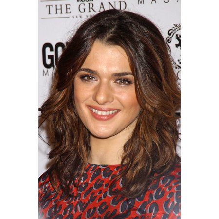 Rachel Weisz At Arrivals For Gotham Magazine Halloween Bash The Grand New York Ny October 31 2006 Photo By Kristin CallahanEverett Collection Celebrity - Halloween Stores New York