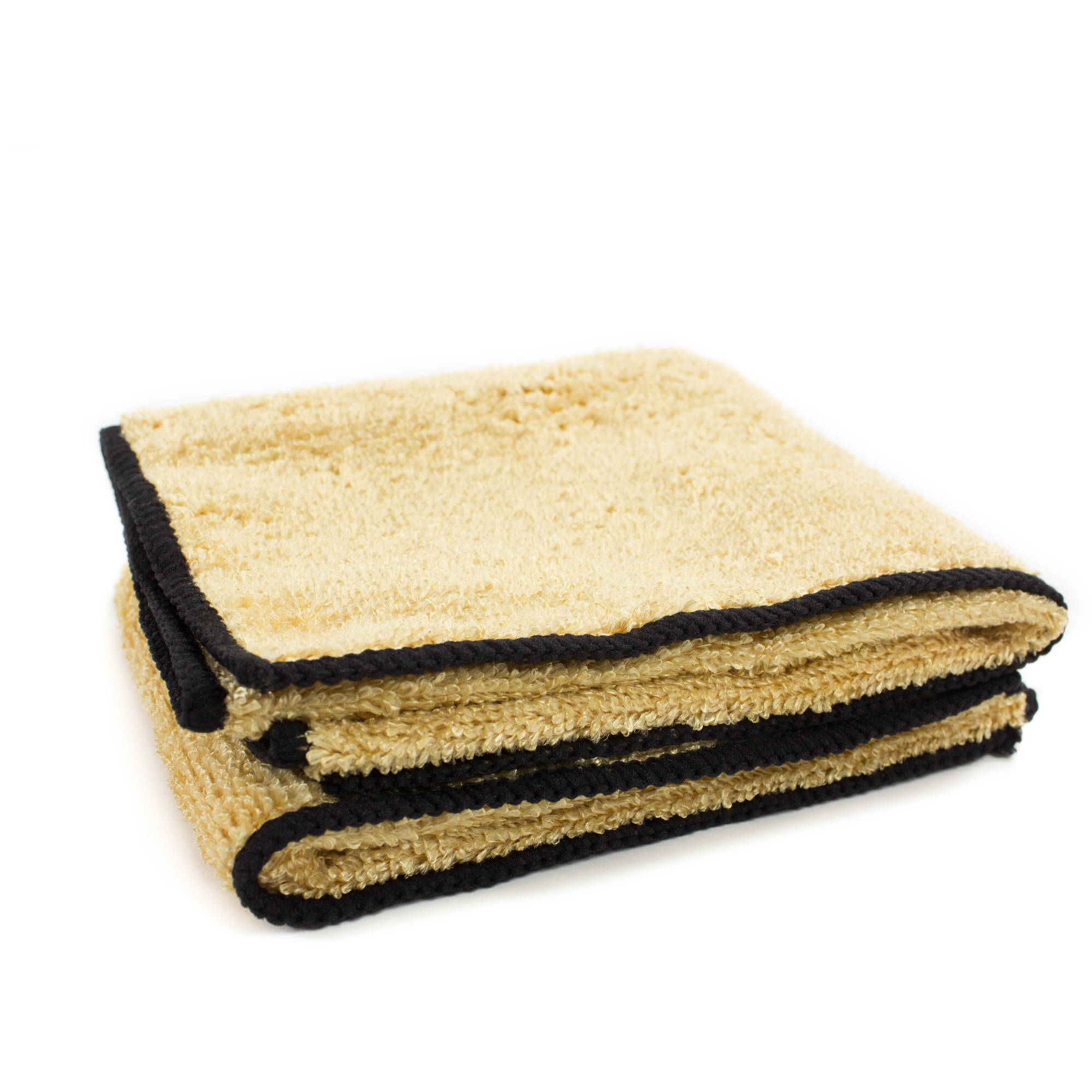 Zwipes Auto Leather and Vinyl Cloth, 2pk