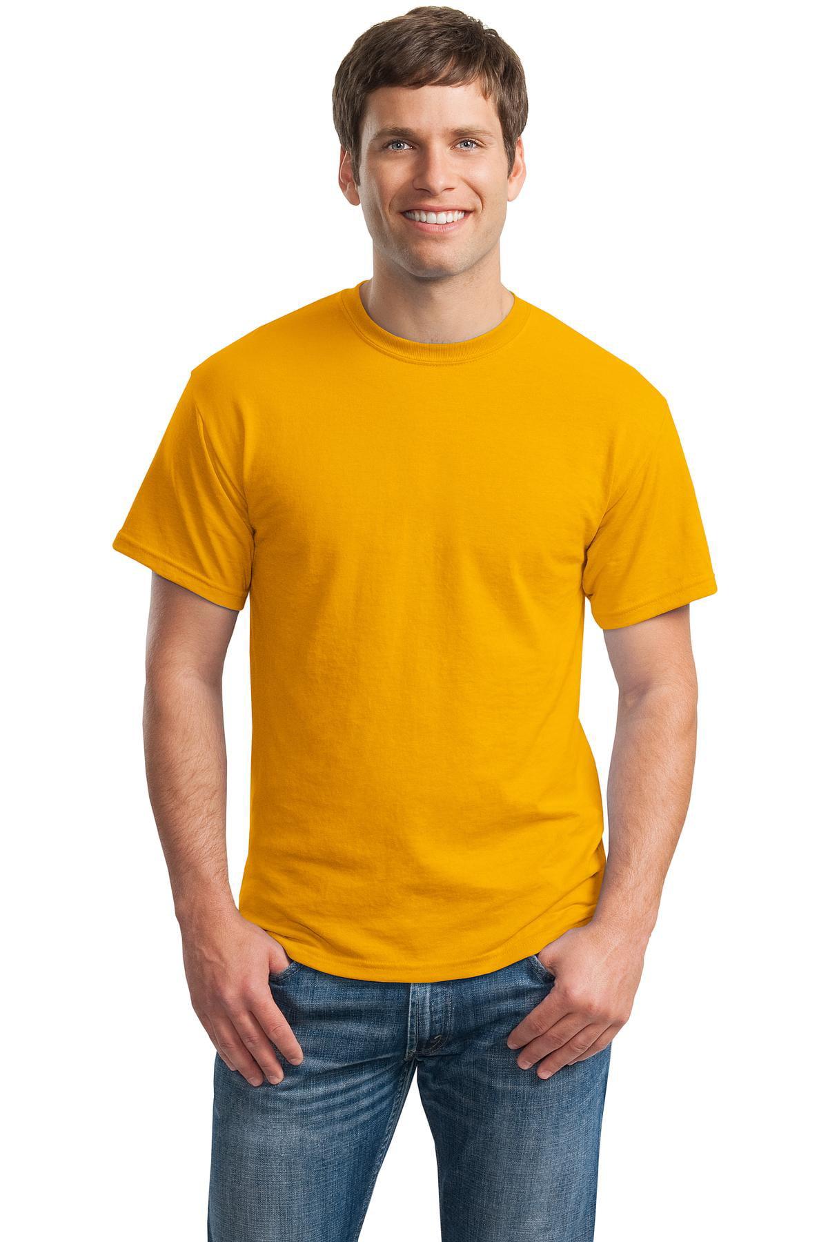 T-Shirts DryBlend 50/50 T-Shirt