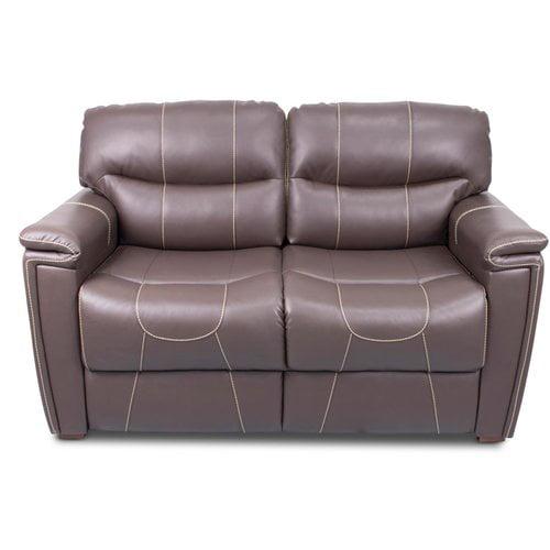 Thomas Payne Furniture Trifold Sleeper Sofa