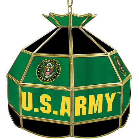 Trademark Global U.S. Army Symbol 16