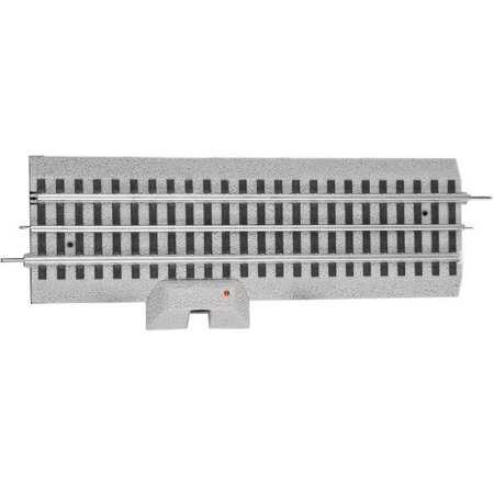 Trans Terminal (Lionel 6-37110 LionChief  FasTrack Terminal Track Section )