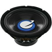 Planet Audio® Torque Series Single Voice-coil Subwoofer (10, 1,200 Watts)