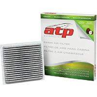 ATP RA-6  Carbon Activated Premium Cabin Air Filter