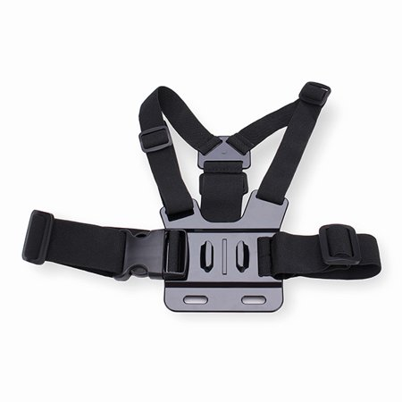 23 In 1 Kit Accessories For SJ4000 Xiaomi Yi Sport DV Camera - image 8 of 10