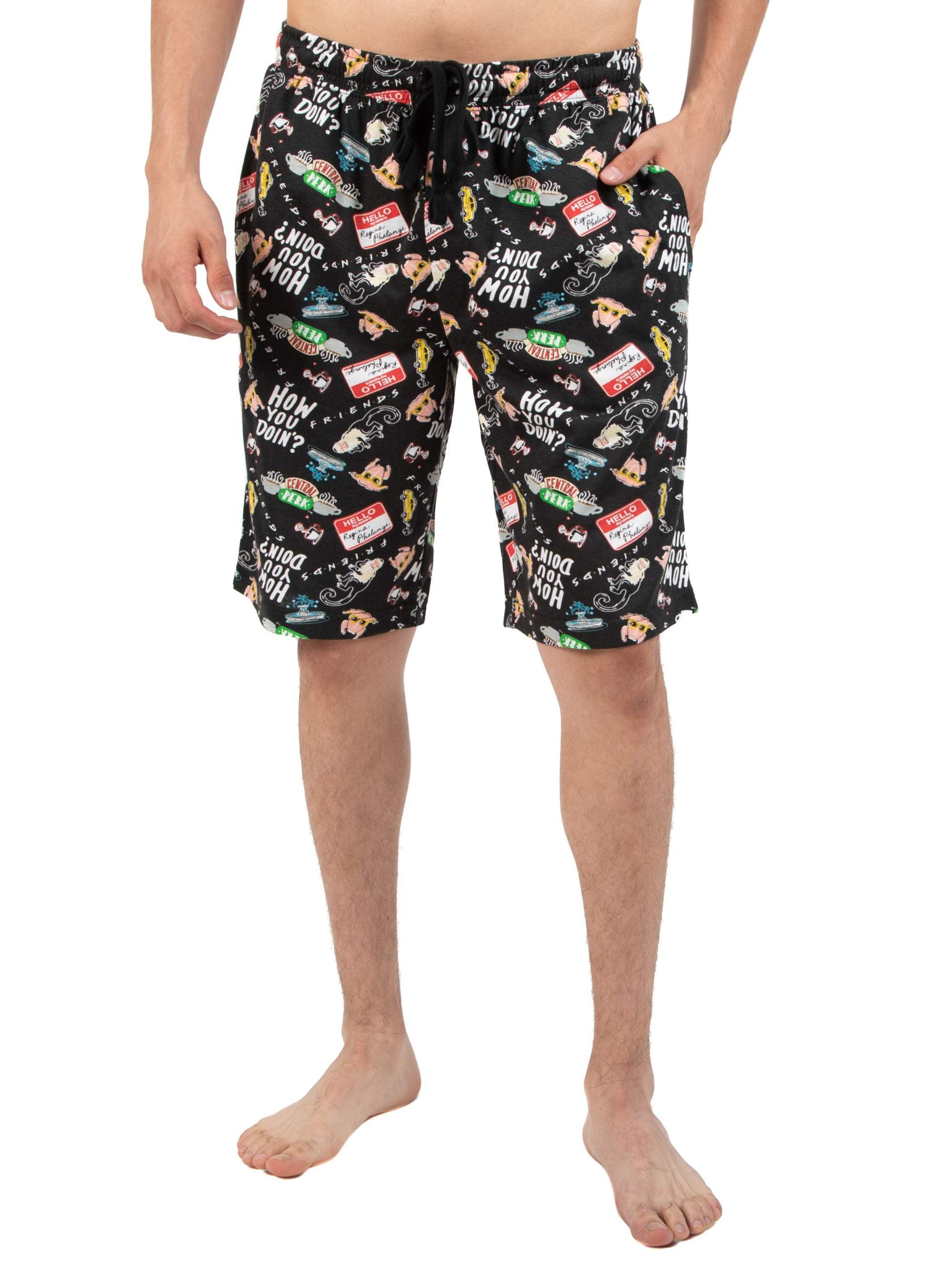 FANTASY SPACE Mens Big /&Tall Swim Trunks Board Shorts Basic Beachwear with Pockets