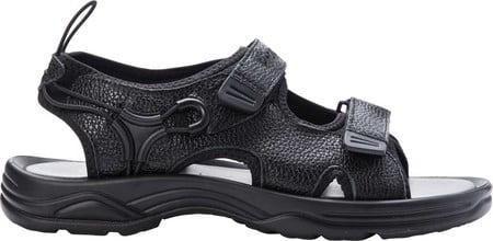 Propet Men/'s   SurfWalker II Sport Sandal