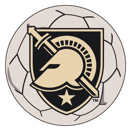 Fanmats Ncaa U S  Military Academy Soccer Ball