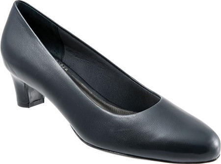 Trotters Women's Janna by Trotters