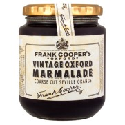 Frank Cooper, Marmalade Vntge Oxford Co, 454-GM (6 Pack) by