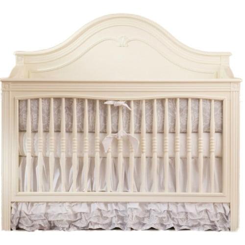 Bellini Baby Debby 3-in-1 Convertible Crib