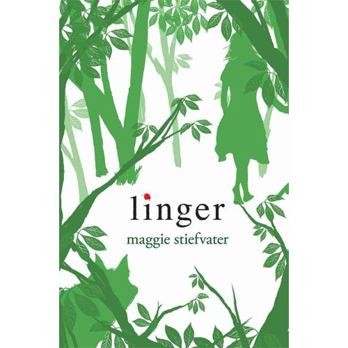 Linger: Library Edition