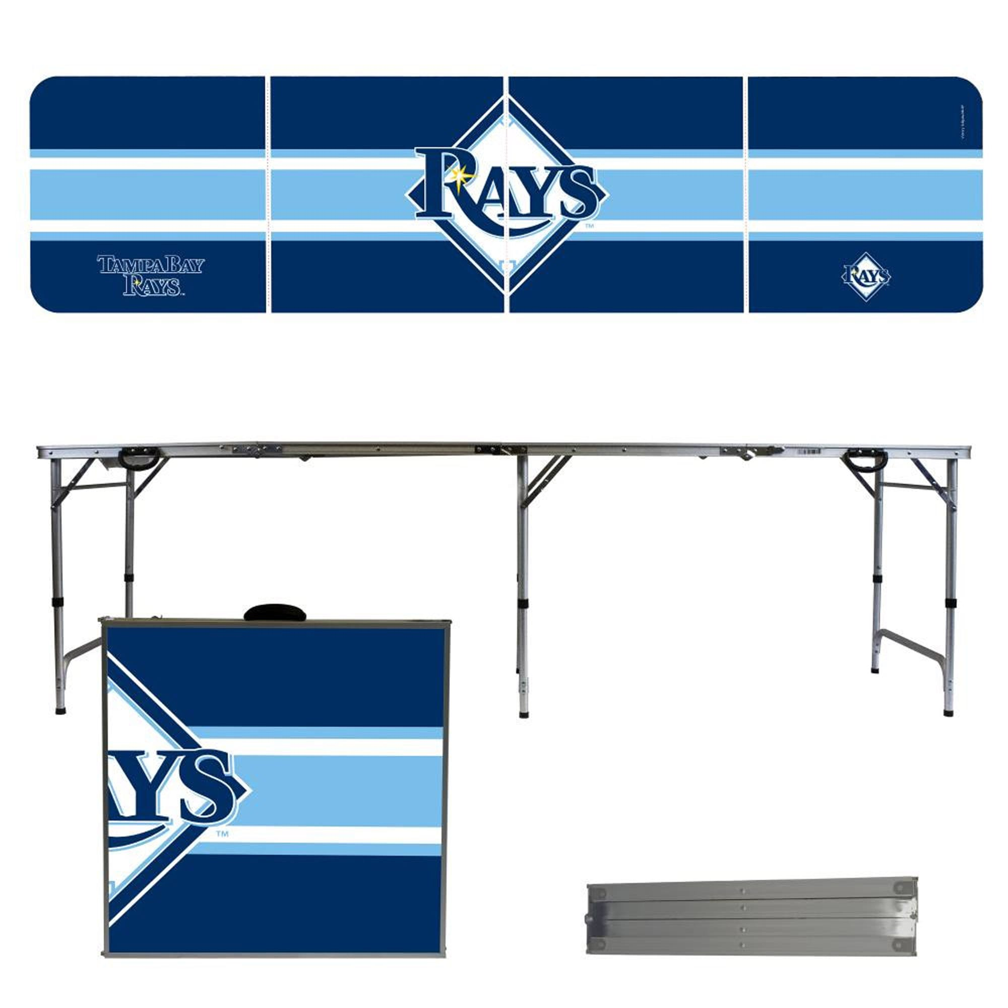 Victory Tailgate California Riverside Highlanders Canvas Wall Art Weathered Design