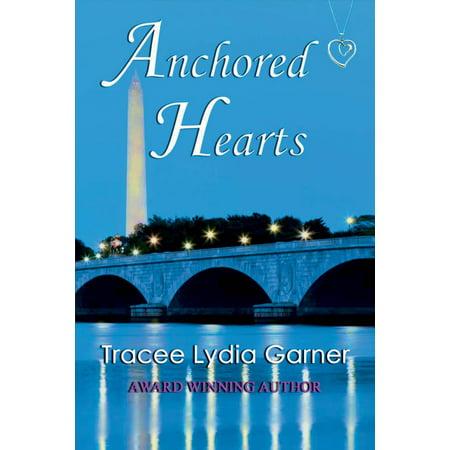 Anchor Heart (Anchored Hearts)
