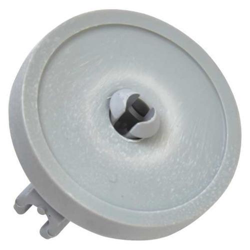 ELECTROLUX 154174503 Dishrack Roller
