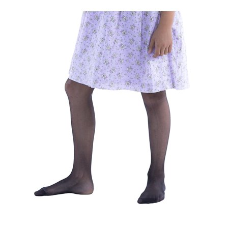b3bab5dd9 Felicity - 2 Pack of Felicity Tights for Girls