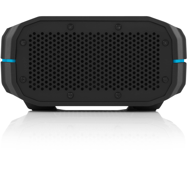 Braven BRV-1 Portable Wireless Speaker