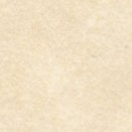 Large Size Mohawk Fine Parchment Paper, 60lb. Text 23 x 35 Inches, 5 Sheets (Natural)