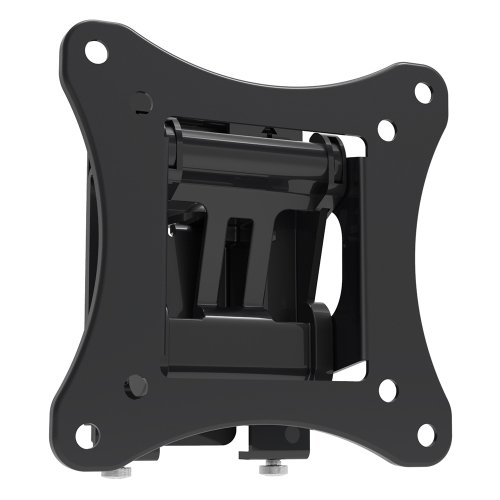 Pyle 10'' To 24'' Flat Panel Tilting Wall Mount PSWLB61