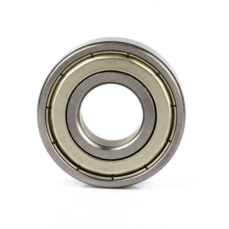 6 Pack  Bunton Lawn Mower Spindle Bearing PLQ678 ZSKL