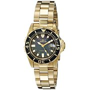 Invicta Men's 2692 Pro Diver Collection Abyss Chronograph Alarm Watch