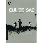 Cul-De-Sac (Criterion Collection) (DVD)
