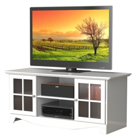 Kenwood 56 Inch Tv Stand Walmart Com