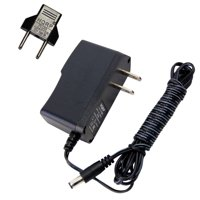 HQRP Car Power Adapters - Walmart com