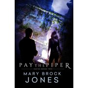 Pay the Piper - eBook